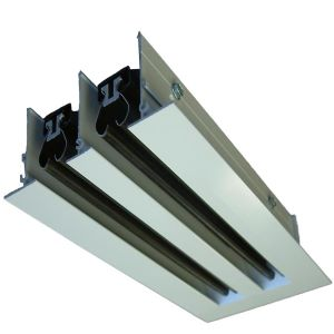Linear Grilles/ Diffusers